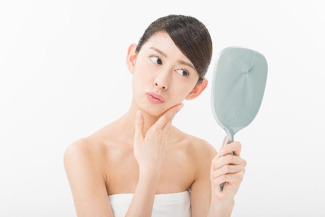 堺市で鍼灸を行う【吉岡鍼灸整骨院】は女性の美のサポートも承ります