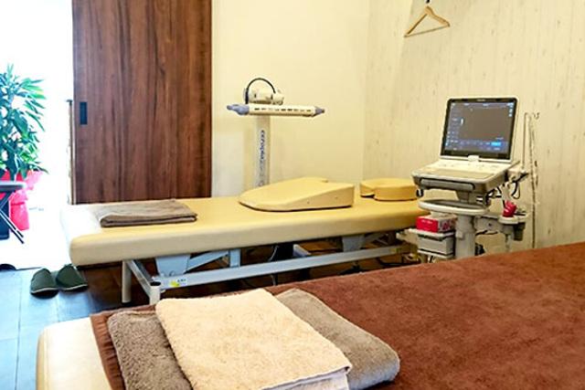 堺市で鍼灸を受けるなら【吉岡鍼灸整骨院】へ~料金に関することは相談を~