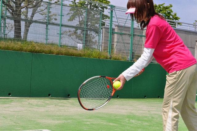 肘のスポーツ障害について