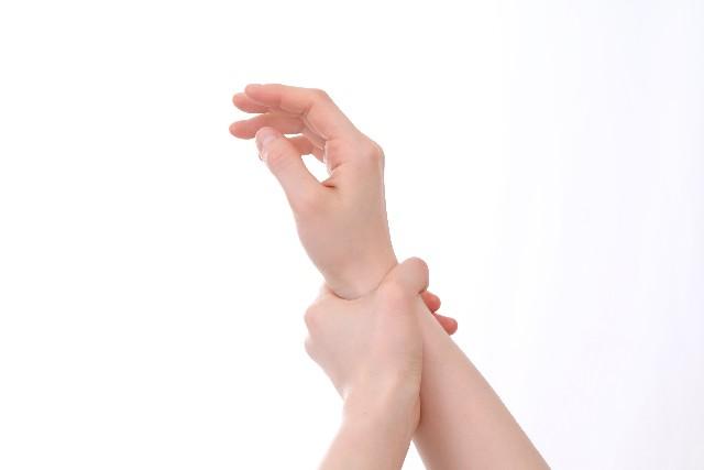 腱鞘炎の痛みには鍼灸の施術で対応~肩こりや腰痛の悩みもご相談を~